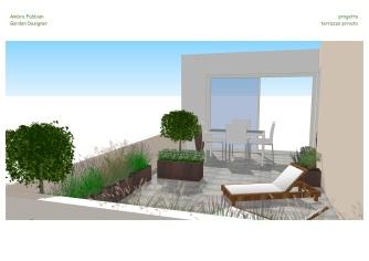 prospettiva-terrazzo-2